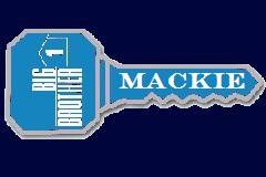 Kmack