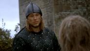 Pembroke Knight 1 1x08