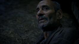Tobias 1x04
