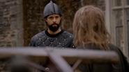 Pembroke Knight 2 1x08