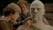 Sculptor 1x03