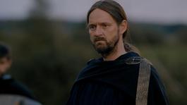 Guy de Beauchamp 1x09