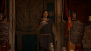 French Noble 1x04