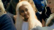Angel Child 1x02
