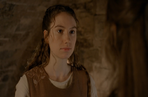 Isabel 1x10 CP
