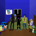 Thumbnail for version as of 05:40, June 9, 2018