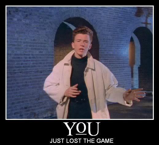 File:Rickroll.jpg