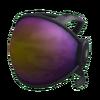 VR Helm