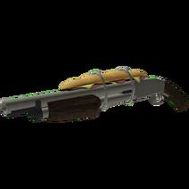 Sub Shotgun