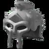 Doomsday Helm