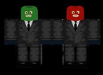 Agent15