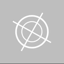 LogoMakr 3S02QC