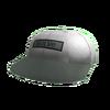 ROLVe Cap