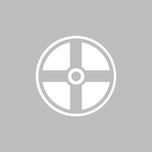 LogoMakr 2ZerFJ