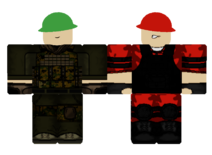 Trooper15 BG