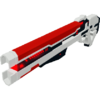 Cleaner R800 Model