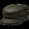 Kaboom Cap
