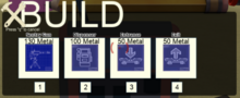 Construct GUI