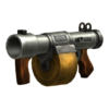 Stickybomb Launcher