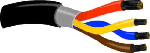 image usb wire png tc201 giga wiki fandom powered by wikia rh tc201giga wikia com