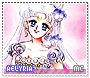 Aelyria-starshine