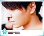 Aikymin-dillydally02