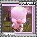 Drakmin-5x75