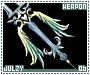 Julzy-phoenixdown6