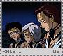 Kristi-destinedstars5