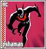Pshaman-toontown2