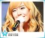 Rayna-dillydally2