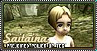 Saitaina-powerup b