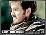 Smallscreen captainhook1