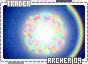 Archer-somagical9