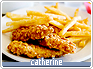 Catherine-alacarte