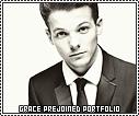 Grace1-portfolio b