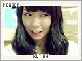 Ruthia-rockinnippon