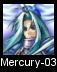 Starofmercury1