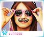 Yunnasu-dillydally3