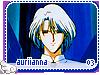 Auriianna-shoutitoutloud3
