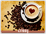 Crissy-alacarte