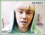 May3-heartchu2