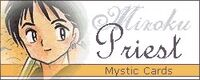 Mysticcards b3