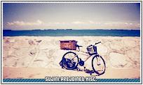 Sujini-misc b