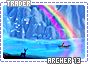 Archer-somagical13