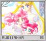 Auriianna-destinedstars15