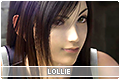 Lollie-collage