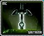 Saitaina-powerup