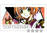 File:Samichan-clampaign b.png