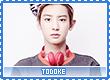 Todoke-onstage